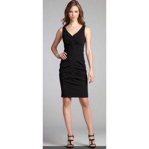 Nicole Miller Bodycon Dress